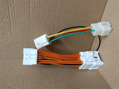 www.yotaconnectors.com